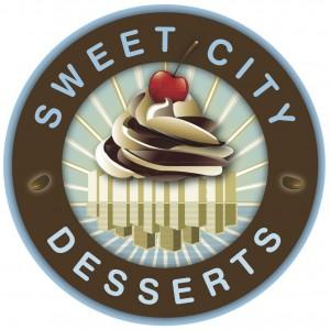 SweetCity_logoCMYK-2 copy
